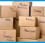 Label all your boxes-CarAndTruckRentalPrices