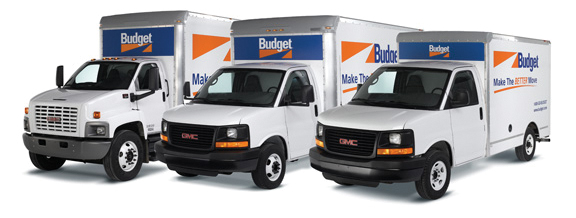 Are you in need of a one way truck rental? Then you came to the right place, you can save up to 20% just by booking a One Way Truck Rental on line. Truck Rental cristacarbo2wl55op.ga makes it easy to compare moving quotes and compare one way truck rental from Penske truck rental.