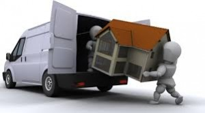 Rent a moving truck-CarAndTruckRentalPrices