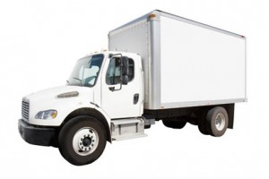 Choose the best moving service that you can afford-CarAndTruckRentalPrices
