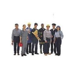 Extra Labor Services-CarAndTruckRentalPrices