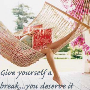 Give yourself some time to relax-CarAndTruckRentalPrices