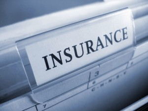 Insurance-CarAndTruckRentalPrices
