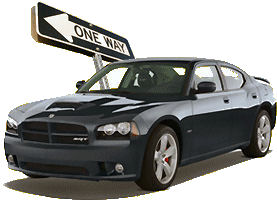One-Way Rental-CarAndTruckRentalPrices