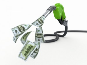 Save on Fuel-CarAndTruckRentalPrices