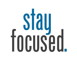 Stay focused-CarAndTruckRentalPrices