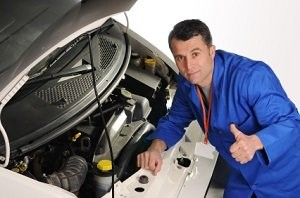 Check the Vehicle Properly to Ensure It's in the Best Condition-CarAndTruckRentalPrices