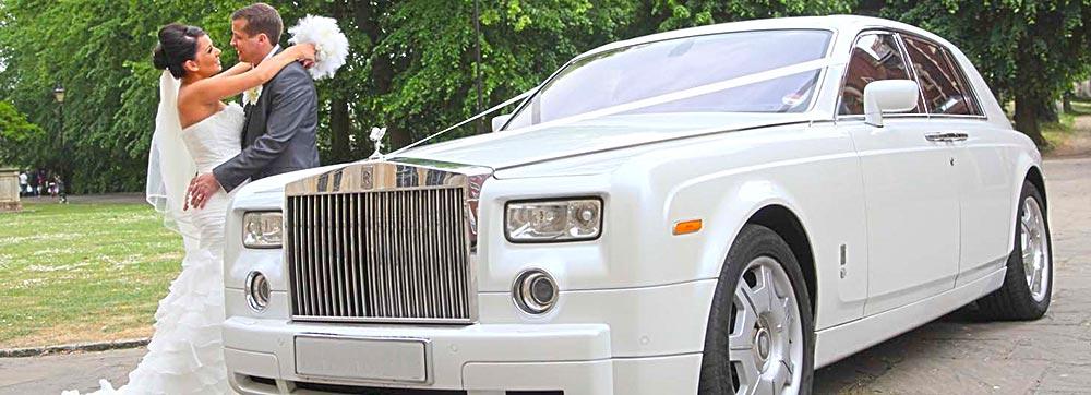 Rent A Car For Your Wedding Carandtruckrentalprices Com Car And