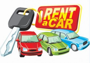 Rent the Vehicle that you can Drive-CarAndTruckRentalPrices