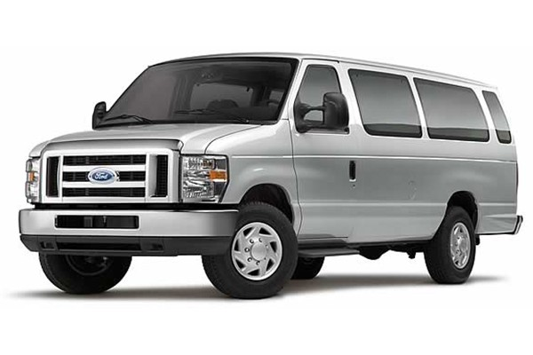 An unlimited mileage cargo van rental is exactly what it sounds like—a van that you can drive an unlimited number of miles. They are used to move cargo and people from one place to another without the hassle of a moving van.