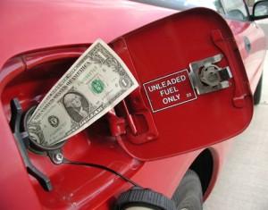 Save Fuel Expenses-CarAndTruckRentalPrices.com