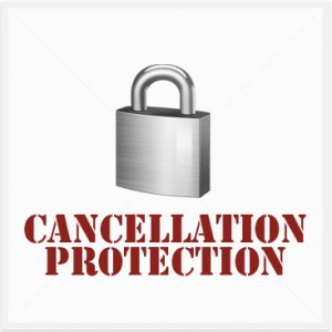 Cancellation Protection-CarAndTruckRentalPrices