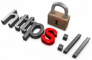 If possible pay only if the website has an 'https' in its URL address.-CarAndTruckRentalPrices