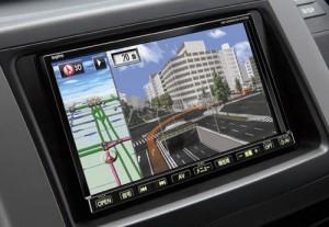 Technological Fines-CarAndTruckRentalPrices