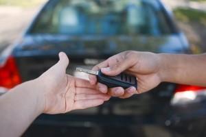 Su propio seguro de automóvil-CarAndTruckRental