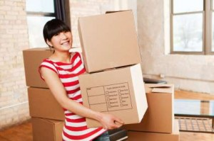 Reducing Your Moving Cost is Easy-CarAndTruckRentalPrices