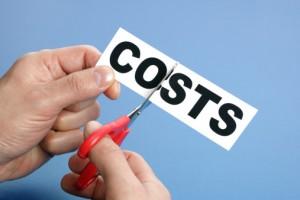 Costos de mudanza reducidos-CarAndTruck