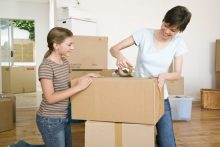 What You Can Do To Make Post-divorce Out-of-state Relocation Easier